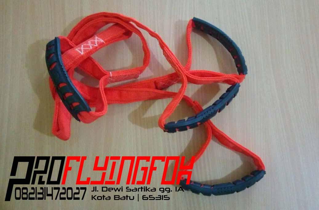 0821 3147 2027 , Paket Peralatan Flying Fox Bogor , Paket Peralatan Flying Fox Jogja , Pegangan Flyingfox (3)