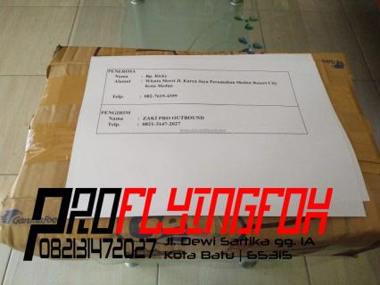 082131472027, Penjual Alat Flying Fox Bogor, Penjual Alat Flying Fox Jogja, Pengiriman Tali Kernmantel & Carabiner Medan (1)