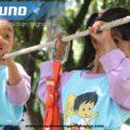 Melawan Rasa Takut Melalui Kegiatan Highrope - Flyingfox Untuk Anak Kalimantan, 082131472027 (1)