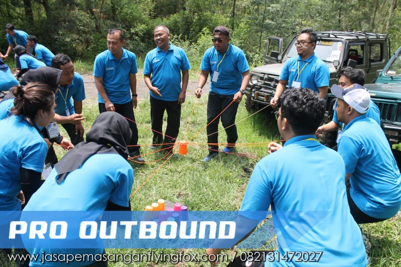 Perbedaan Outbound & Flyingfox, Alat Outbound Flying Fox Bandung - 082131472027 (1)