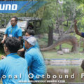 Slide Beranda Outbound Trawas