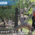 Wahana Outbound Untuk Anak - Anak